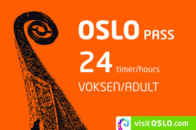 Visit-oslo-pass-in-oslo-136795