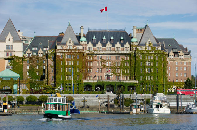 Victoria-shore-excursion-city-sightseeing-tour-in-victoria-108598
