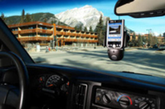 Calgary-self-guided-driving-tour-with-gps-navigation-in-calgary-29560