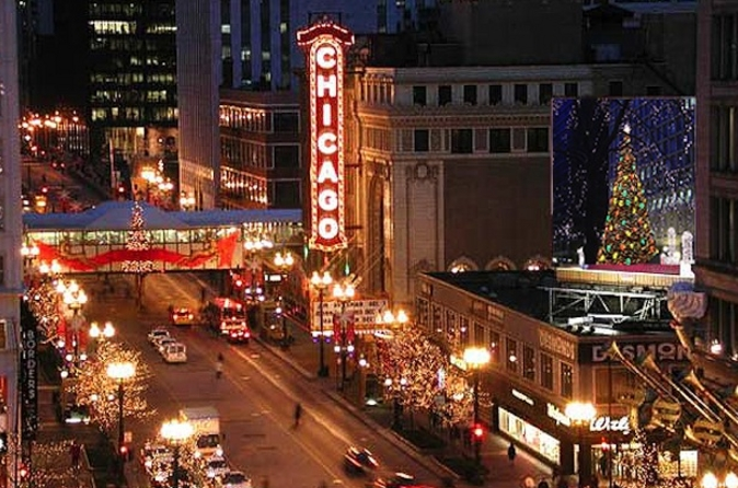 Chicago-christmas-lights-segway-tour-in-chicago-146462