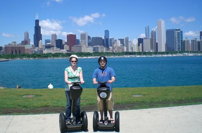 Chicago-segway-tour-in-chicago-124796