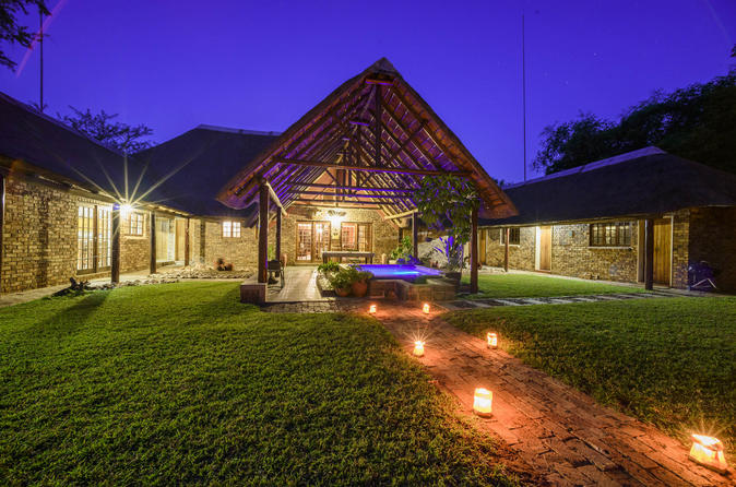 4Day-Guided-Kruger-Park-Adventure-Safari-from-Johannesburg