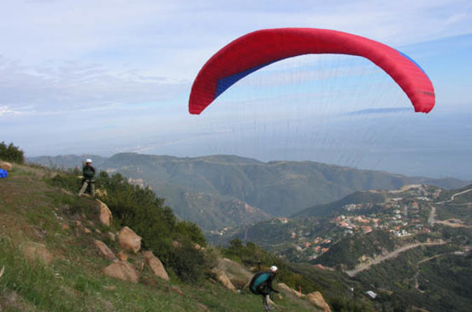 Tandem-paragliding-in-malibu-in-los-angeles-151018