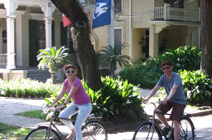 New-orleans-bike-tour-in-new-orleans-146469