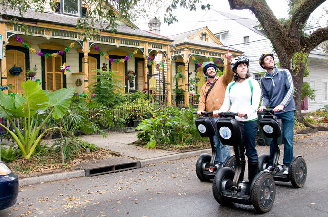 New-orleans-mardi-gras-segway-tour-in-new-orleans-123973