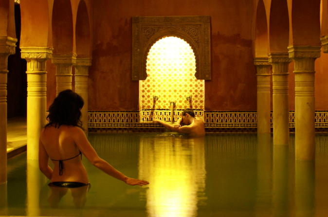 Skip-the-line-alhambra-tour-and-granada-hammam-in-granada-42980