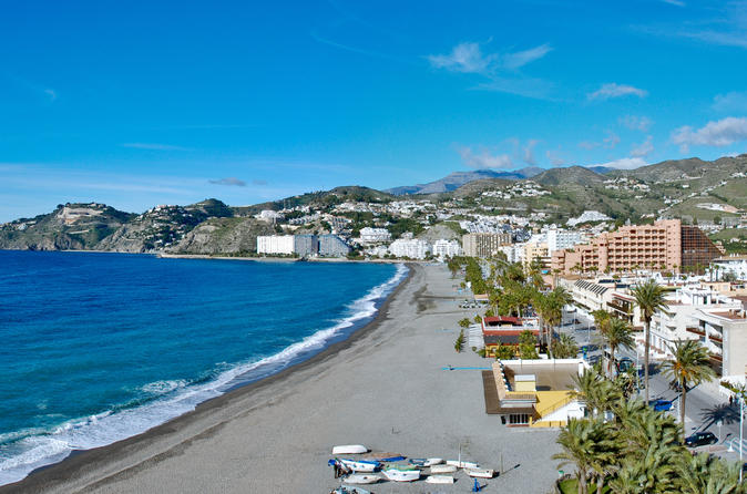 Tropical-coast-and-caves-of-nerja-day-trip-from-granada-in-granada-135859