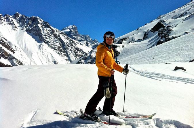Private-tour-portillo-ski-resort-day-trip-from-santiago-in-santiago-103713