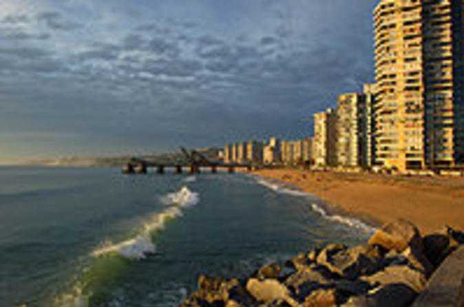 Private-tour-vina-del-mar-and-valparaiso-day-trip-from-santiago-in-santiago-40881