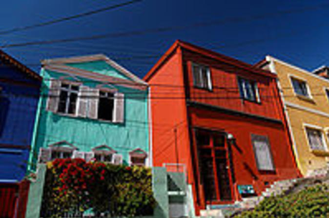 Vina-del-mar-and-valparaiso-day-trip-from-santiago-in-santiago-40916