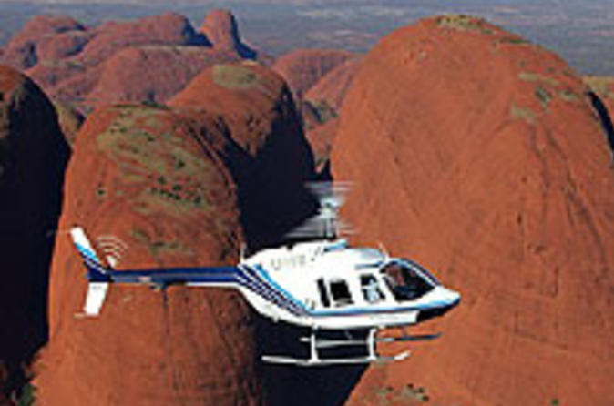 Uluru-and-kata-tjuta-tour-by-helicopter-from-ayers-rock-in-ayers-rock-30189