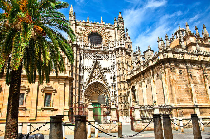 Private-monumental-seville-walking-tour-in-seville-136816
