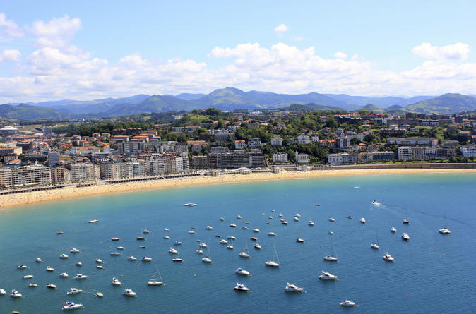 Basque-coast-half-day-sailing-excursion-in-bilbao-143063