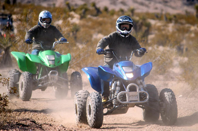 Hidden-valley-and-primm-extreme-atv-tour-in-las-vegas-118238