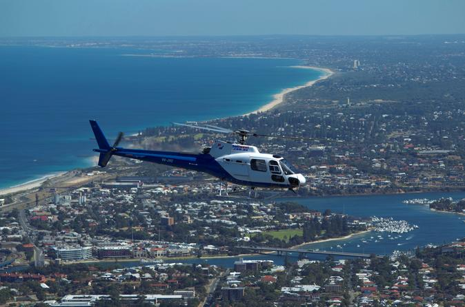 Perth-helicopter-tour-in-perth-137266