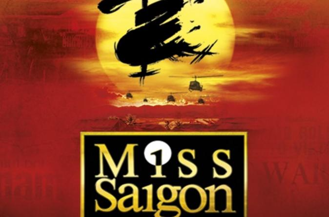 Miss-saigon-theater-show-in-london-147575