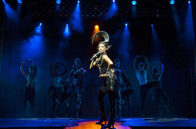 The-bodyguard-musical-theater-show-in-london-in-london-135627