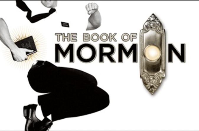 The-book-of-mormon-theater-show-in-london-in-london-159997