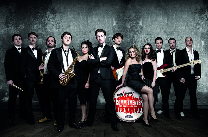 The-commitments-theater-show-in-london-in-london-160002