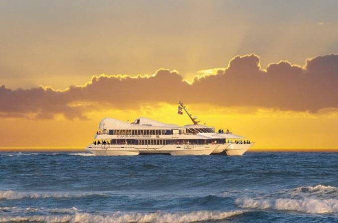 Oahu-sunset-dinner-cruise-fine-dining-in-oahu-149698