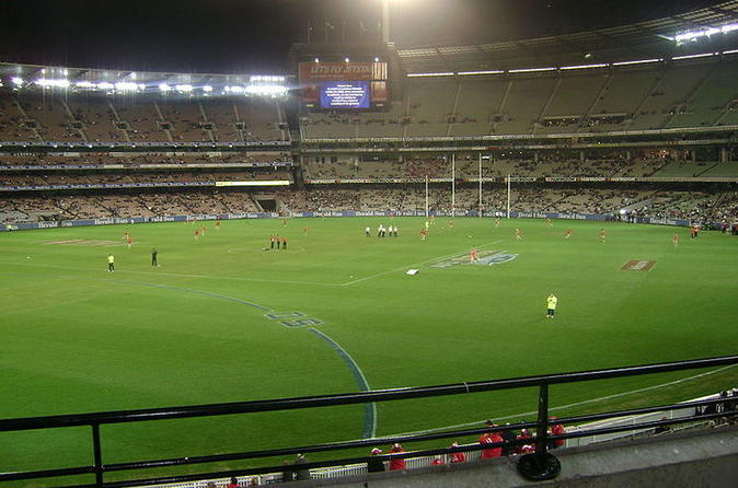 Sports-lovers-tours-of-melbourne-australia-in-melbourne-117267
