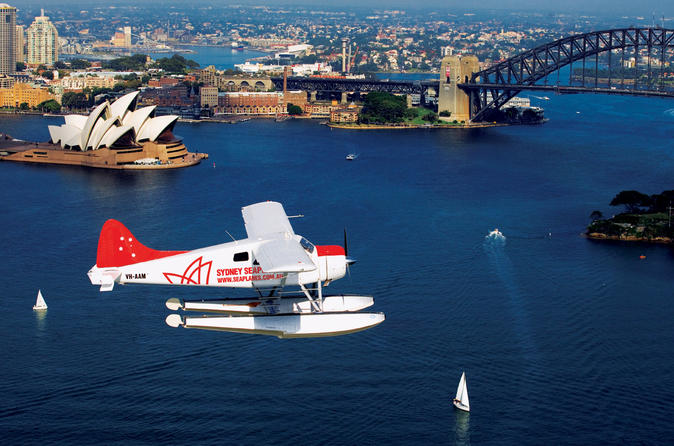 Sydney-shore-excursion-scenic-seaplane-tour-over-sydney-with-optional-in-sydney-121176