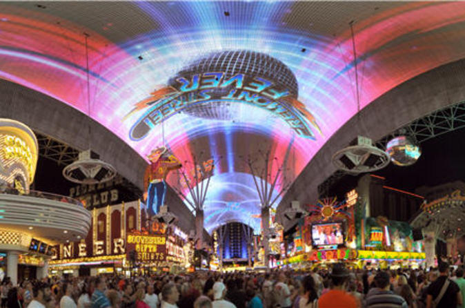 Las-vegas-city-tour-by-tour-trekker-in-las-vegas-49303
