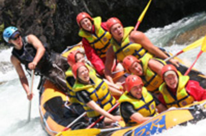 Barron-river-half-day-white-water-rafting-from-cairns-in-cairns-30770