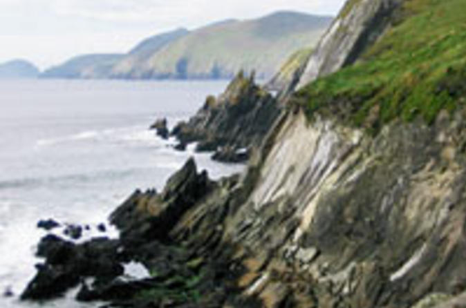 Full-day-tour-of-the-dingle-peninsula-and-slea-head-in-killarney-30820