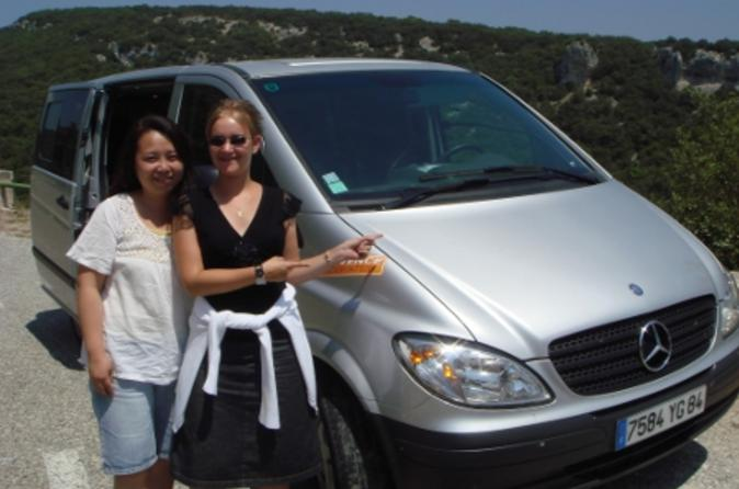 Marseille-airport-private-departure-transfer-in-marseille-48782