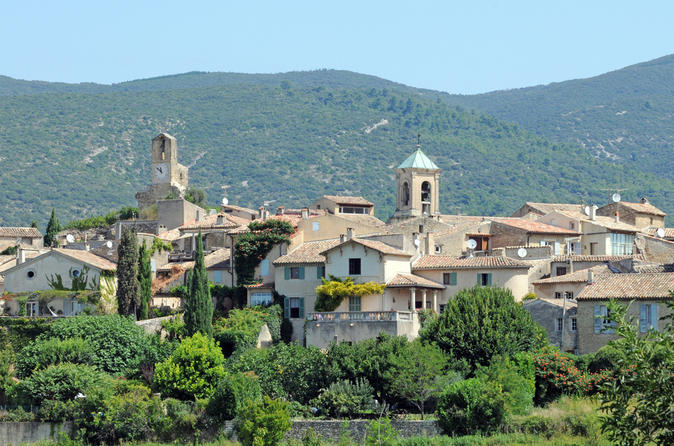 Marseille-shore-excursion-private-tour-of-aix-en-provence-and-south-in-marseille-149822