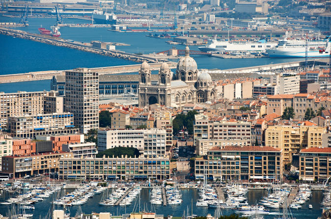 Marseille-shore-excursion-private-tour-of-marseille-and-aix-en-in-marseille-149824