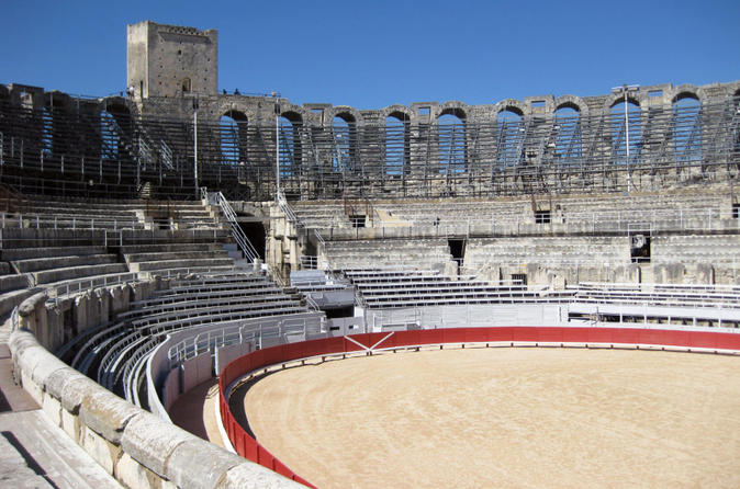 Private-tour-arles-and-les-baux-de-provence-day-trip-from-marseille-in-marseille-126666