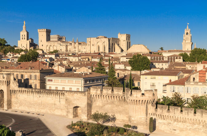 Private-tour-avignon-half-day-trip-from-marseille-in-marseille-126696