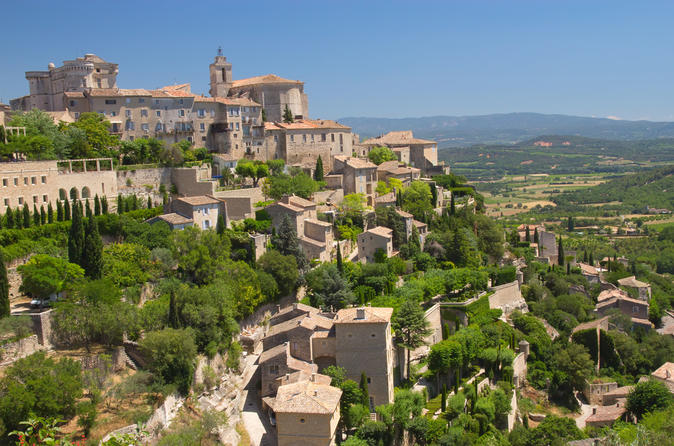 Activities In Avignon France Lonely Planet