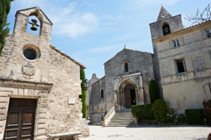 Orange-les-baux-de-provence-and-arles-small-group-day-trip-in-avignon-108454
