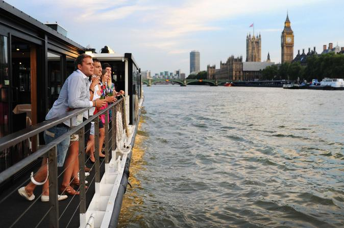 London-thames-river-dinner-cruise-in-london-144978