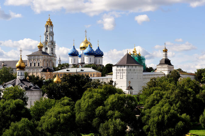 Sergiev-posad-day-trip-from-moscow-including-troitse-sergiev-monastery-in-moscow-126765