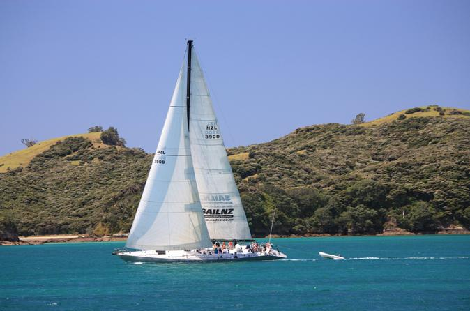 Bay-of-islands-full-day-sailing-including-lunch-in-bay-of-islands-122671