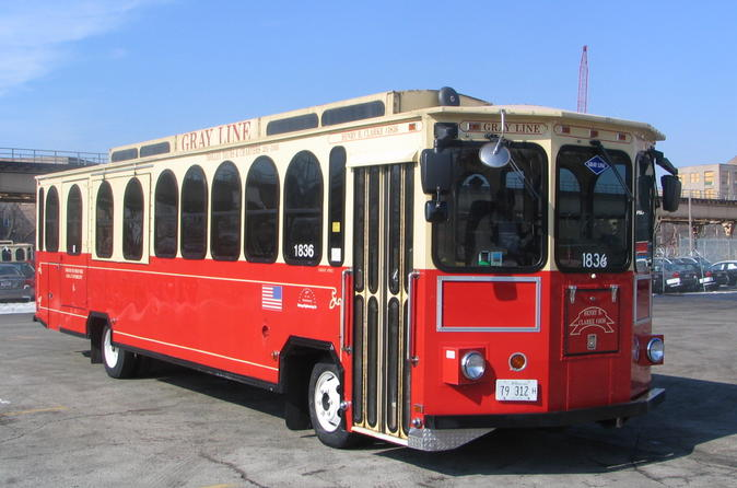 Chicago-hop-on-hop-off-trolley-and-upper-decker-tour-in-chicago-157040