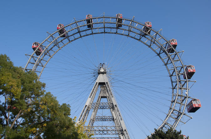 Vienna-wine-tavern-night-tour-with-giant-ferris-wheel-in-vienna-137759