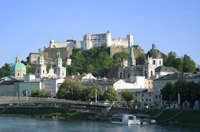 Salzburg-city-tour-including-salzach-river-sightseeing-cruise-in-salzburg-130551