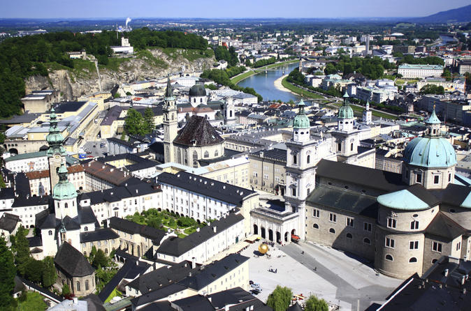 Salzburg-city-tour-on-the-traces-of-mozart-in-salzburg-140720