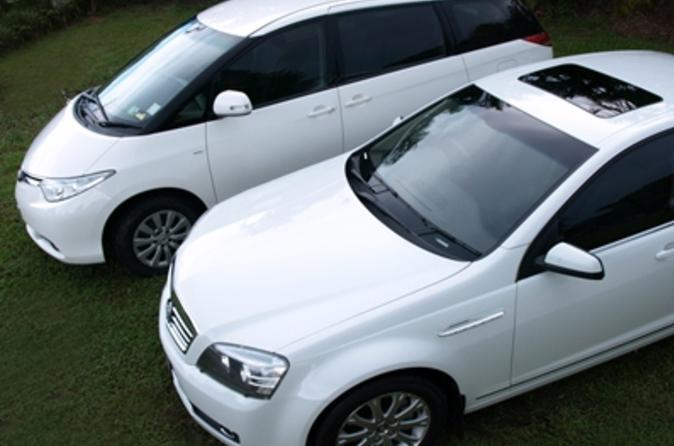 Private-departure-transfer-hotel-to-cairns-airport-in-cairns-117547