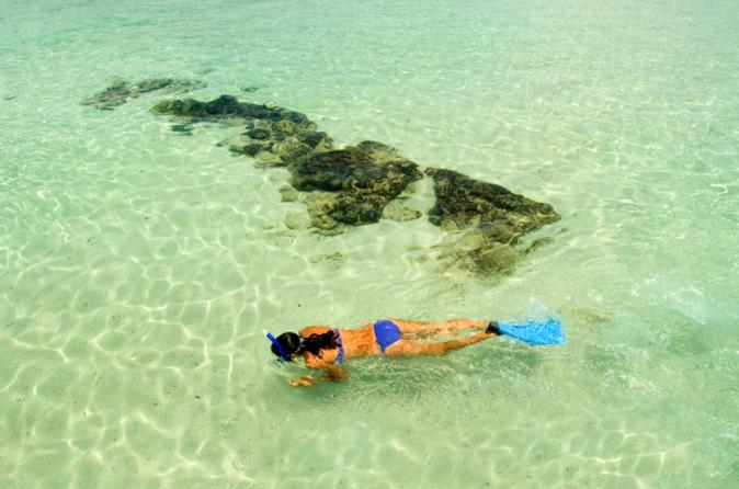 Maui-south-shore-kayak-and-snorkel-tour-in-maui-118031