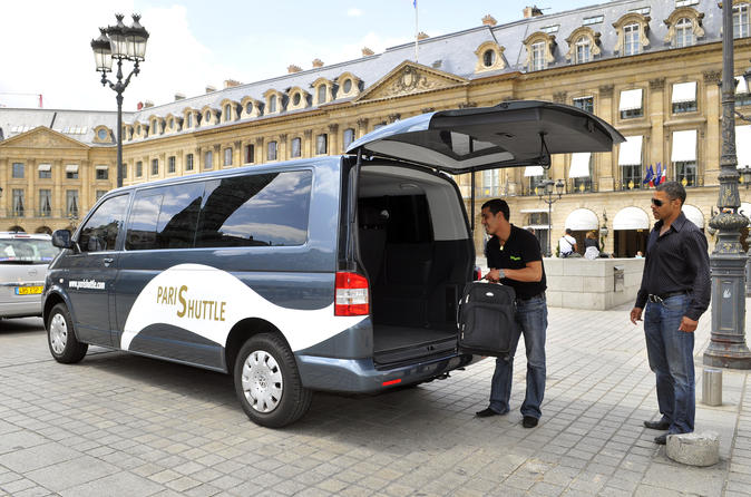 Paris-private-arrival-transfer-charles-de-gaulle-cdg-or-orly-ory-in-paris-42642