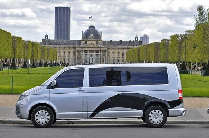 Paris-shuttle-departure-transfer-charles-de-gaulle-airport-cdg-in-paris-37574