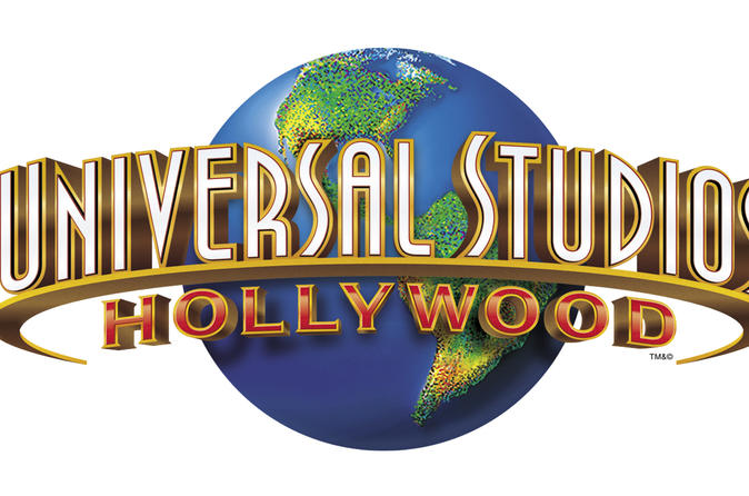 Universal-studios-hollywood-with-transport-in-los-angeles-136767