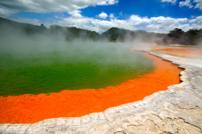Rotorua-eco-thermal-small-group-full-day-tour-in-rotorua-145625