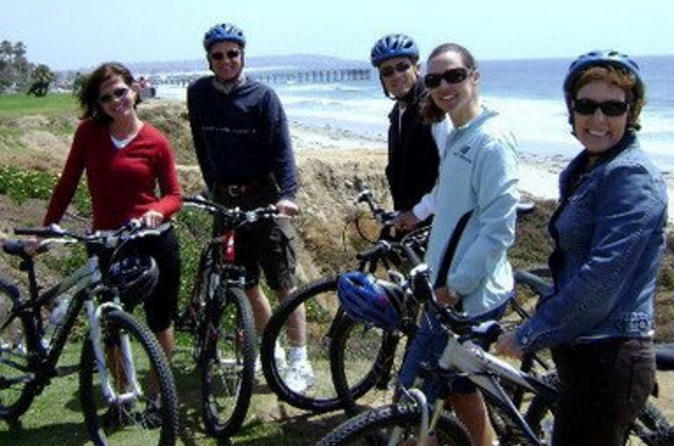 La-jolla-plunge-bike-tour-in-san-diego-40257
